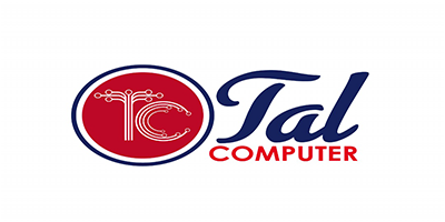 Tal Computer