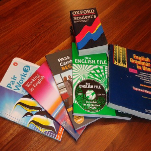 livre scolaire tal computer fourniture scolaire cameroun