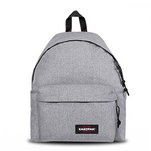 sac à dos trousse tal computer fourniture scolaire cameroun
