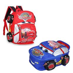 sac à dos cars 3D yaoundé tal computer